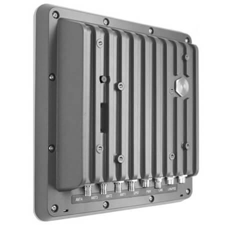 Kathrein RFID Reader RRU 4000 series