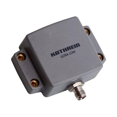 Kathrein RFID UHF Antenne LORA