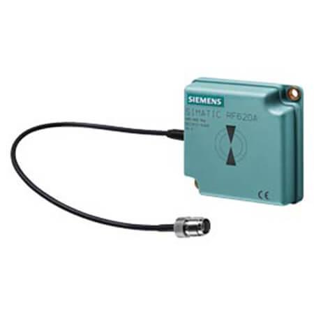 Siemens RFID Antenne RF620A ETSI - 6GT2812-1EA00