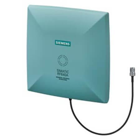 Siemens RFID Antenne RF640A ETSI - 6GT2812-0GA08