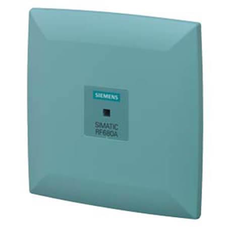 Siemens RFID Antenne RF680A - 6GT2812-2GB08