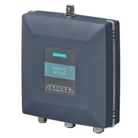 Siemens RFID Reader RF615R ETSI - 6GT2811-6CC10-0AA0