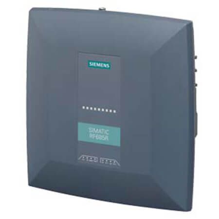 Siemens RFID Reader RF685R ETSI - 6GT2811-6CA10-0AA0