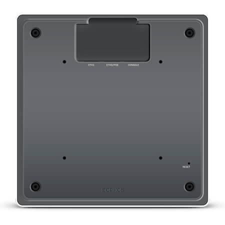Sophos WLAN Access Point APX AP Front