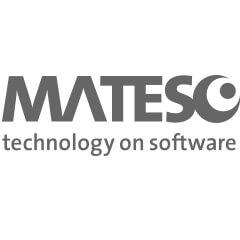 L-mobile Partner Mateso