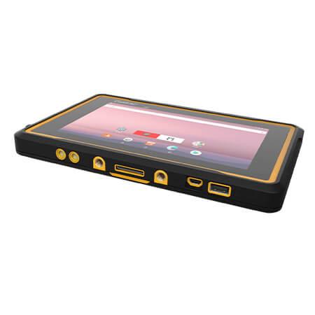 Getac Tablet ZX70 - 7
