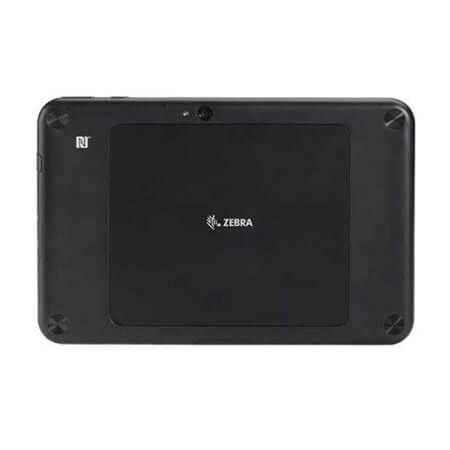Zebra ET51/56 ET50/55 Business-Tablet