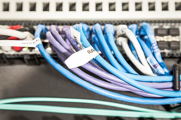L-mobile Dienstleistungen IT-Service Netzwerksicherheit Sophos XG Firewall Netzwerksicherheit