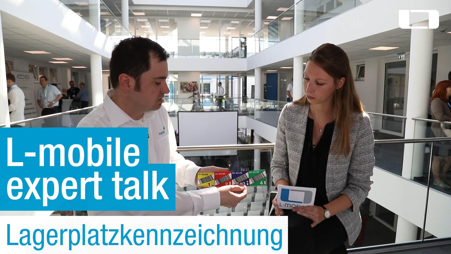 L-mobile_Videogalerie_Interview_Lagerplatzkennzeichnung