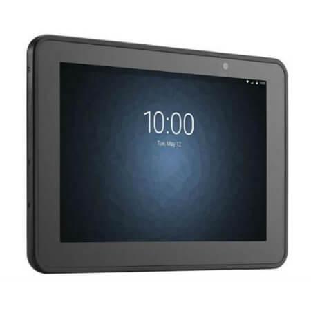 Zebra ET50/55 Business-Tablet - 8,3 10,1