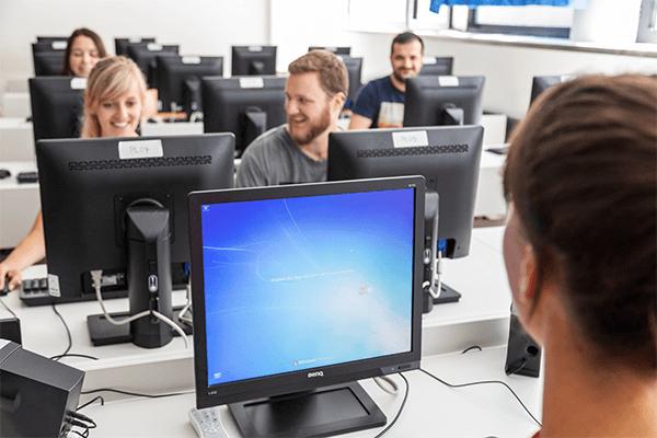 L-mobile IT-Systemhaus DigitalPakt Schule