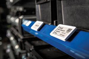 e-label