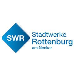 stadtwerke-rottenburg-logo