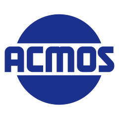 L-mobile Digitalisierte Lagerlogistik Referenz Acmos Chemie KG
