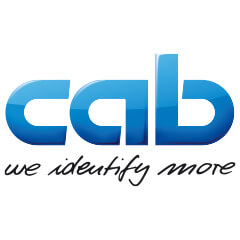 L-mobile Digitalisierte Lagerlogistik Referenz cab GmbH & Co KG