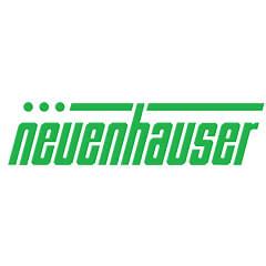 L-mobile Digitalisierte Lagerlogistik Referenz Neuenhauser GmbH