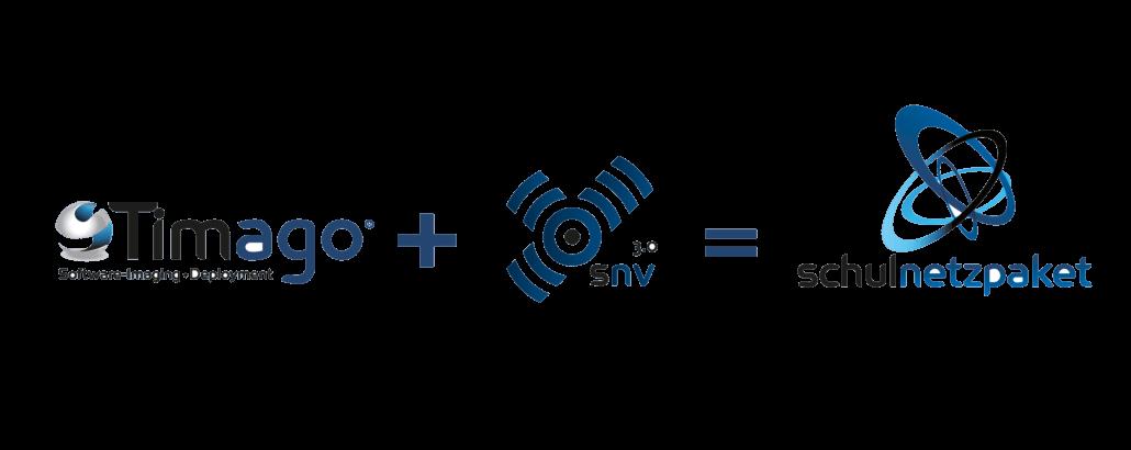 L-mobile Dienstleistungen Lmobile Schulnetzpaket Logo