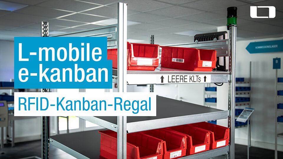 e-kanban