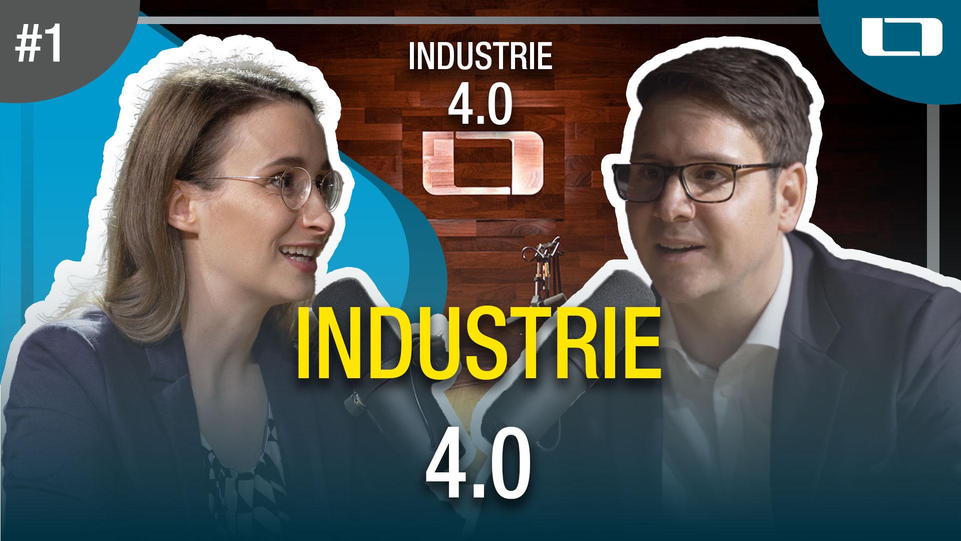 industrie 4.0 moritz haemmerle