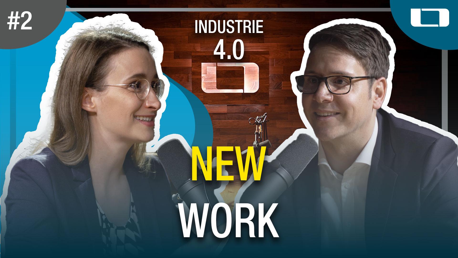 industrie 4.0 moritz haemmerle new work