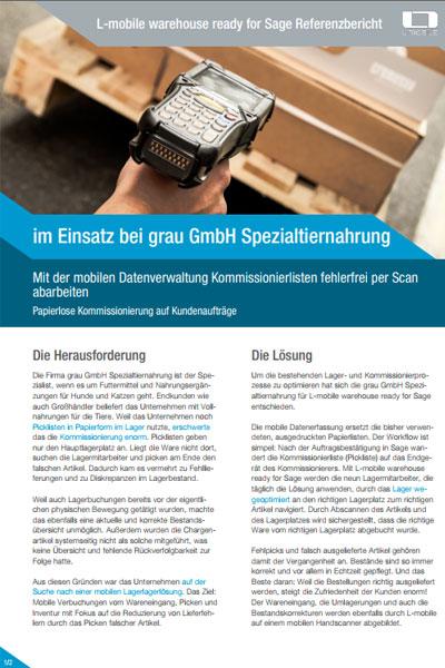 Referenzbericht-grau-GmbH-Spezialtiernahrung-warehouse-ready-for-sage