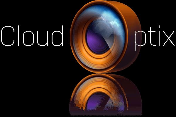 L-mobile Geschäftsfelder IT-Systemhaus IT-Sicherheit Sophos Cloud Optix