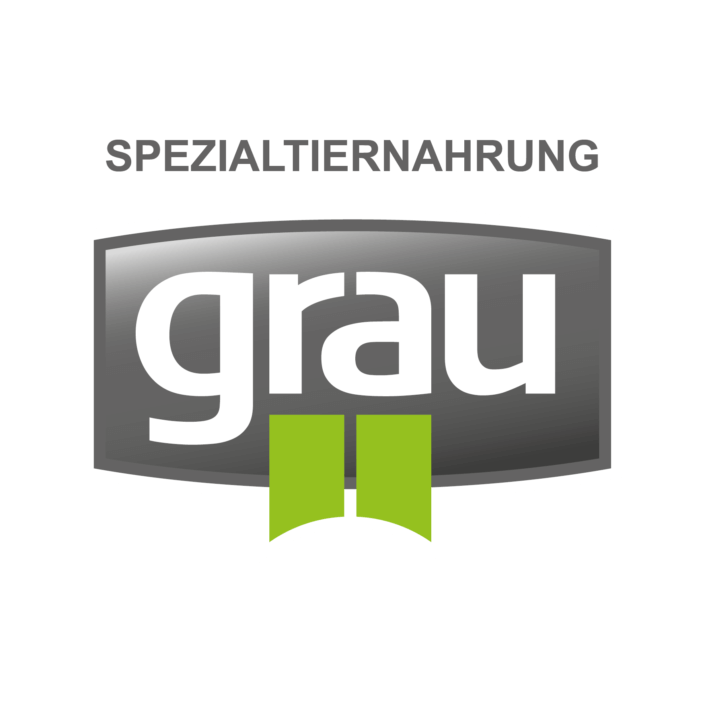 grau GmbH Spezialtiernahrung - Referenzbericht für Sage 100