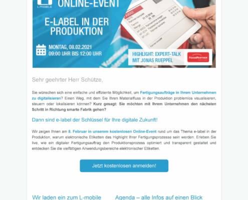 Praxis-Info Transparente Produktion durch elektronische Etiketten_Seite_1