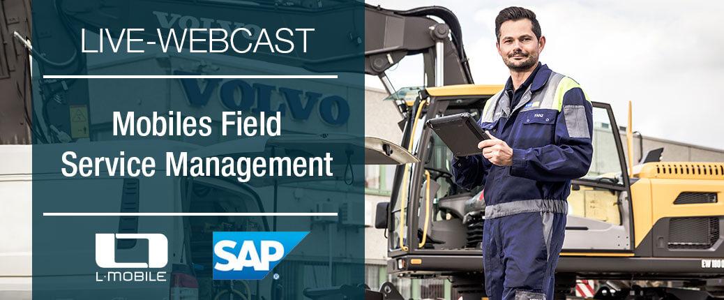 sap-service-live-webcast