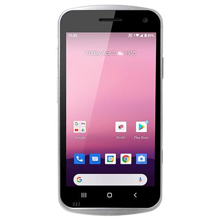 Handscanner PM30 von Point Mobile