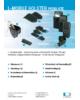 Flyer – L-mobile holster – Preisliste