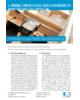 Referenzbericht – L-mobile warehouse ready for Sage – grau GmbH Spezialtiernahrung
