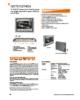Flyer – GOT5152T-834