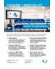 Flyer – L-mobile Losgröße 1 Arbeitsplatz