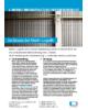 Referenzbericht – L-mobile infrastructure – Martin Logistik