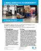 Referenzbericht – L-mobile warehouse ready for Infor COM – PASS