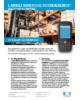 Referenzbericht – L-mobile warehouse ready for ALPHAPLAN – Mühlmeier GmbH & Co. KG