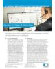 Referenzbericht – L-mobile infrastructure – Kanzlei Dr. Maier & Kotschner