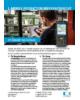 Referenzbericht – L-mobile production – Schock
