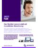 Swyx Flex Datenblatt