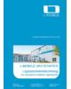 Whitepaper - Lagerplatzkennzeichnung