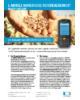 Referenzbericht – L-mobile warehouse ready for SAP – Becker-Schoell