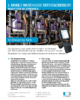 Referenzbericht – L-mobile warehouse ready for MS Dynamics– falch GmbH