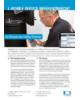 Referenzbericht – L-mobile service – Kaffeepartner