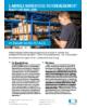 Referenzbericht – L-mobile warehouse – KLOTZ A.I.S.