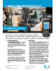 Referenzbericht – L-mobile WMS – Luhmann