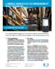 Referenzbericht – L-mobile warehouse ready for proALPHA – punker GmbH