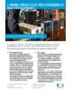 Referenzbericht – L-mobile warehouse ready for MS Dynamics – Molkereigenossenschaft Hohenlohe-Franken eG