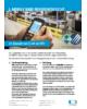 Referenzbericht – L-mobile WMS – R+M de Wit