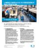 Referenzbericht – L-mobile warehouse ready for Infor COM – Stadler Altenrhein AG